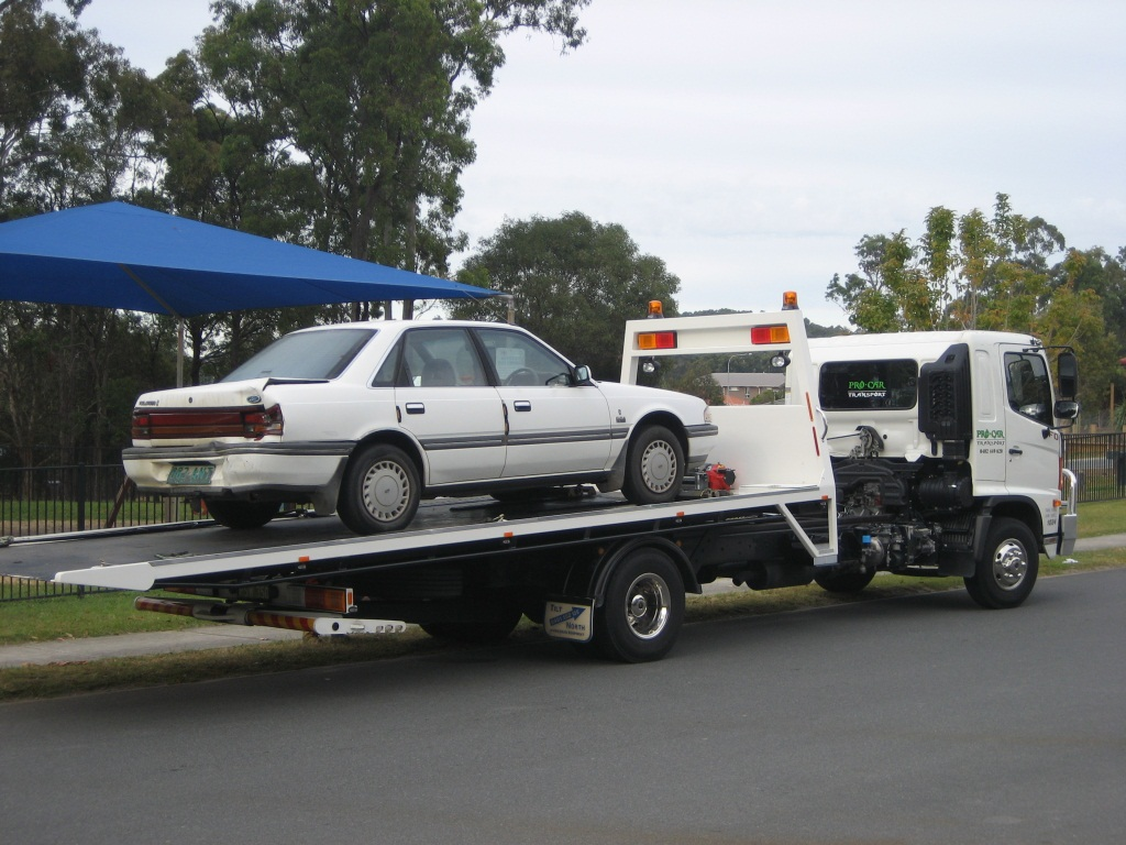 scrap car collection Gillingham cash paid for scrap cars we buy any car