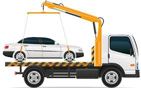 scrap car medway how to scrap your car